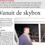 artikel gelderlander 2009 media