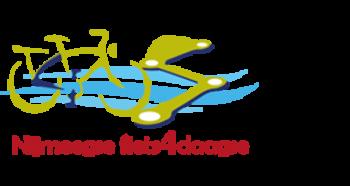 logo-nf4d-bigger