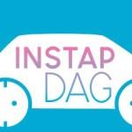 logo_instapdag