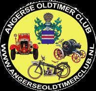 oldtimer1