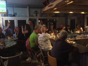Club, vereniging of familie op Camping de Muk (5)