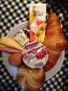 ontbijt1