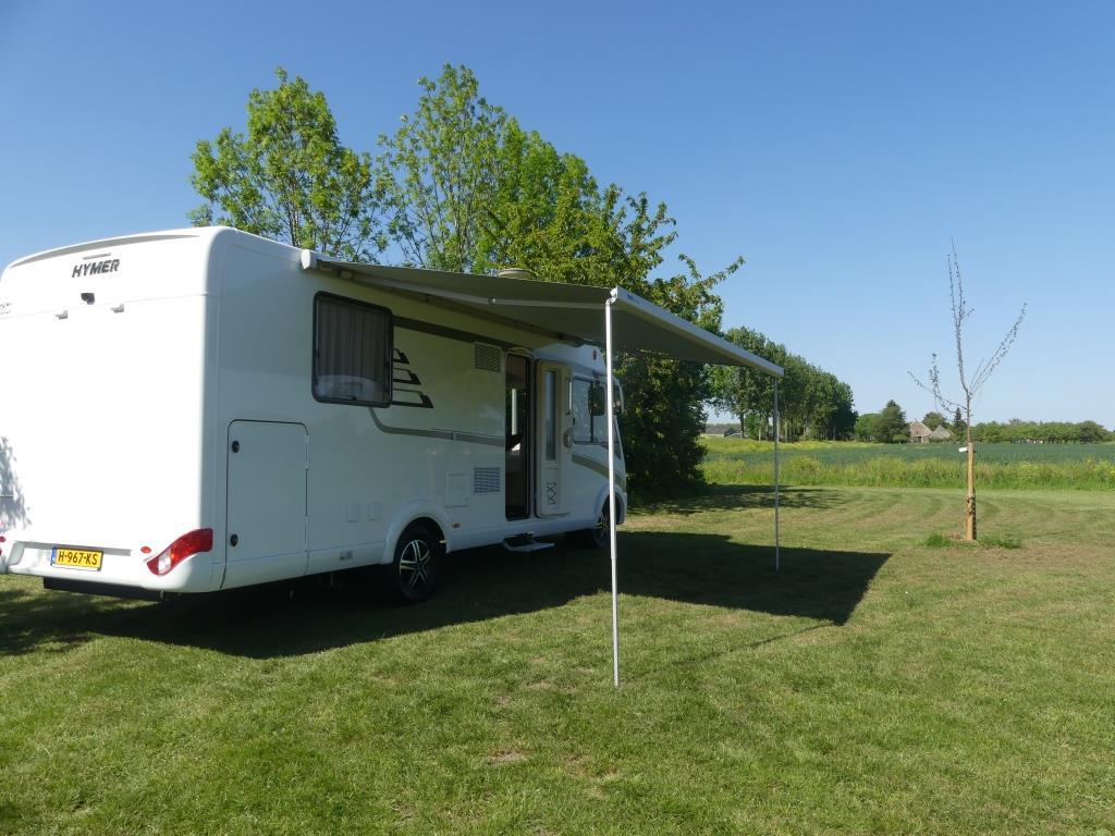 Camperhuren.nu Hymer B698 Camperverhuur Vonk Winssen (3)