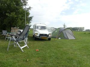 Club, vereniging of familie op Camping de Muk (11)