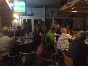 Club, vereniging of familie op Camping de Muk (6)